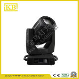Hot Sale Light 17r 350W 3in1 Moving Head Beam Light