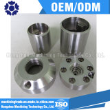 ISO 9001 Passed Custom Metal CNC Machining Automobile Component