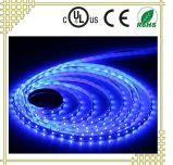 UL Approval Blue LED Strip