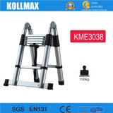 Aluminum Ladder (Folding Ladder) Multi-Purpose Telescopic Ladder