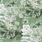 New Fashion High Quality Digital Printed Textile (SZ-0058)