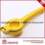 The Press Type Aluminum Alloy Lemon Clip /Lemon Sqeeze