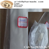 Oral Proscar Steroids Powder for Hair Loss Treatment