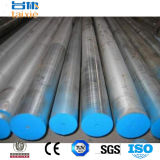 T1 Hot Rolled High Speed Mould Steel Round Bar
