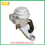 Auto Spare Parts Engine Motor Mount for Mondeo (7G91-6F012-FC)