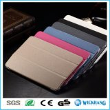 Magnetic Leather Smart Cover Case for Apple Samsung Xiaomi Huawei Tablet