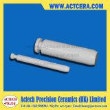 High Precision Machining Medical Ceramic Plunger