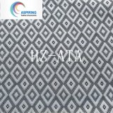 100 Polyester Jacquard Weave Fabric for Mattress Pad