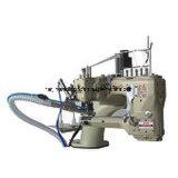 Four Needle Six-Lane High-Speed Sewing Machine