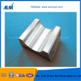 China Supplier OEM Metal Forging Block and Slider