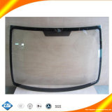 Laminated Windshield Glass Auto Parts for Opel Vectra 4D Sedan 88