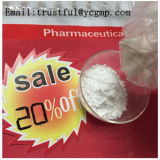 High Quality Norethindrone Acetate CAS: 51-98-9 for Progesterone