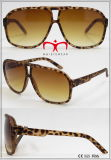 Fashionable Hot Selling Promotion Sunglasses (WSP503026)