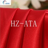 High Quality Stretch Satin Fabric