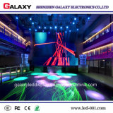 Indoor Full Color Rental LED Screen Display Board P3/P4/P5/P6 for Show, Stage, Conference