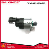 SCV Control Valve 0928400715 for Ford Ranger & MAZDA BT