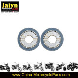 Motorcycle Spare Parts Motorcycle Clutch Assy for ATV Model Scs38