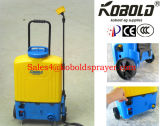(16E-8W) 16L-18L Trolley Battery Pest Control Garden Sprayer