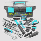 52pcsprofessional Injection Tool Box Set (FY1052E)