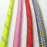 Customized Sizes Durable Quality Rope