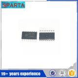 Rx2b Rx-2BS Integrated Circuit Transistor