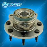 for Ford Fortaleza/F-150 00-04/F-250 97-99 Wheel Hub Bearing 515022