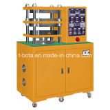 TBTTM-8170A Lab Tablet Machine (EQUIPMENT CONTROL TYPE)