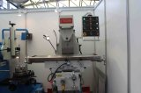 Horizontal Universal Milling Machine (Normal Miller)