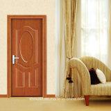 Factory Drict Sale Security Standard Door (sx-4-1031)