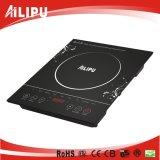120V 110V ETL 1500W induction cooker for USA Market