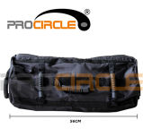 Crossfit Equipment Weighted Bag Fitness Power Bags (PC-PB1003)