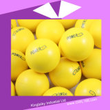 Relaxable Anti Stress Ball with Logo Printing for Promotion (BH-009)
