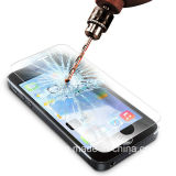 9h Tempered Glass Screen Protector for iPhone5/5s/5c