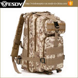 Outdoor Sports Camping Bag Tactical Military Army Backpack