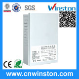 Fy-150W LED Single Output Rainproof Power Suply with CE