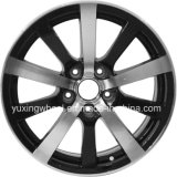 17 Inch High Quality Alloy Wheel for Car