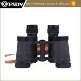 8X30 Waterproof Military Hunting Binoculars and Rangefinder