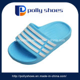 Hot Sale Children Shoes Made in China New Girls Slipper