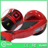 Factory Wholesale Popular Adult Electric Skateboard Ca1000b