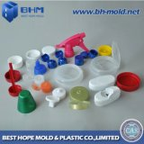 Plastic Cover Bottle Cap Mould (Bottle Closure Mold)