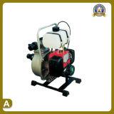 Garden Machinery of Water Pump (TS-P-4035)