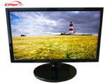 "18.5"" LED PC Monitor Cheap 18.5 Inch LCD LED Monitor"