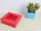 ABS Material Flower Pot