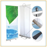 Custom Photos Promotional Roll up Banner Stand