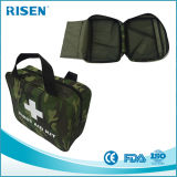 Factory Direct Disaster Preparedness Earthquake First Aid Pack