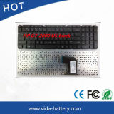 Replacement Laptop Keyboard for HP Pavilion G7-1000/G7-1100/G7-1200/G7/G7T/R18 Black