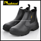 China Top Quality Brand Names Safety Boots M-8025