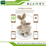 Toy Bear Portable Charger 8000mAh