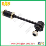 Auto Suspension Parts for Toyota Landcruiser Sway Bar Link (48830-60030)