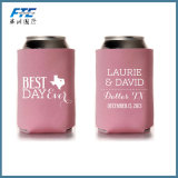 Colorful Choice 3mm Neoprene Can Koozie Stubby Beer Bottle Cooler